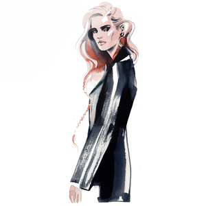 Alina grinpauka fashion illustration jpg alexina graham